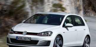 Volkswagen-Golf_2015