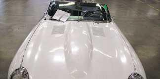 Jaguar-XKE-1967