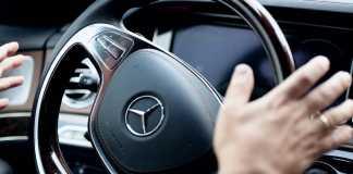 Mercedes-S-Class-Autonomous-Driving