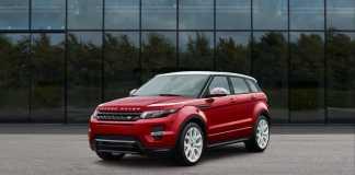 Range-Rover-Evoque-SW1