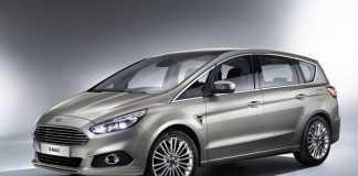 ford-s-max-2014