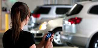 auto-smartphone-assicurazione-iphone