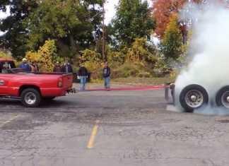 chevrolet-vs-truck