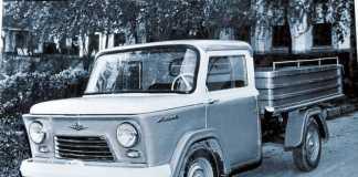 Украинские автомобили