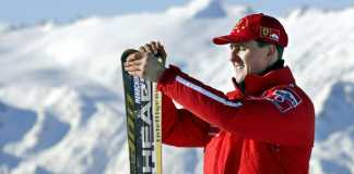 Michael-Schumacher-Ski