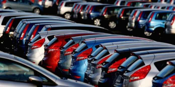 Что будет с рынком автомобилей
