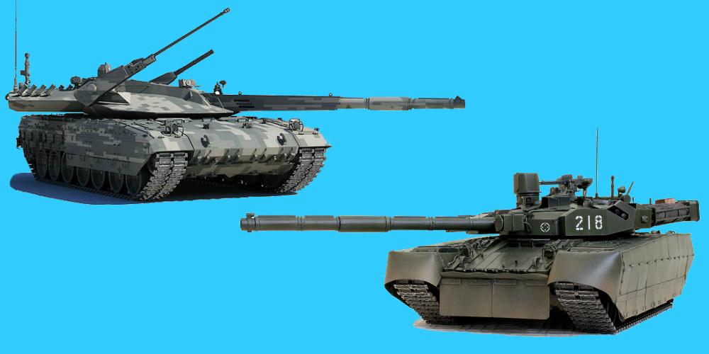 90 main battle tank walk around page 11