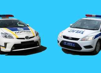 Toyota Prius vs Ford Focus