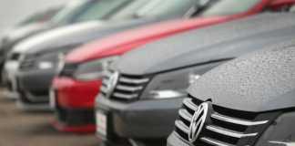 Какие автомобили Volkswagen не нужно покупать