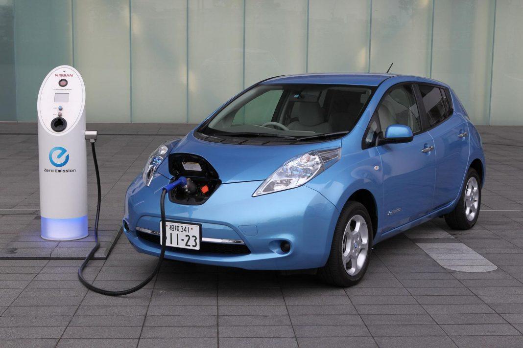 Картинки по запросу Самые популярные электромобили