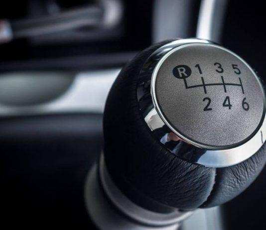 Механика или автомат: выбор коробки передач