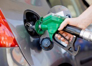 Как уменьшить расход топлива: советы
