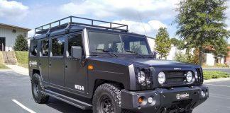 Green4U MTU-6