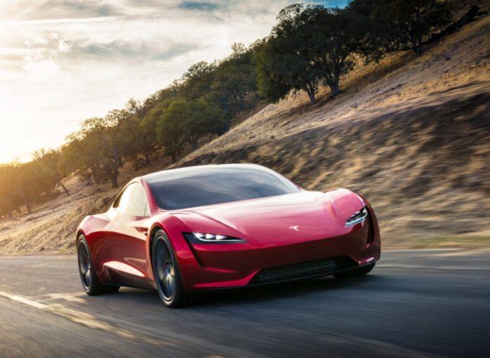 Илон Маск зажигает: зачем основатель Tesla продает ...
