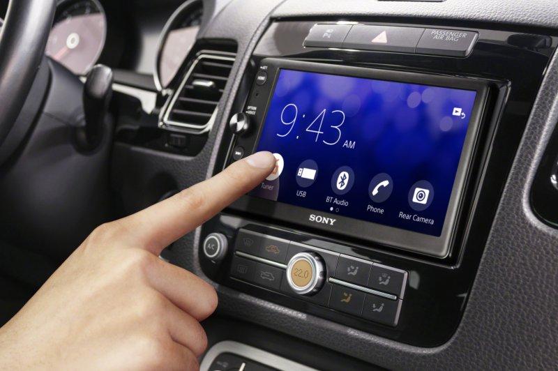 Магнитола для автомобиля: как выбрать хорошую модель