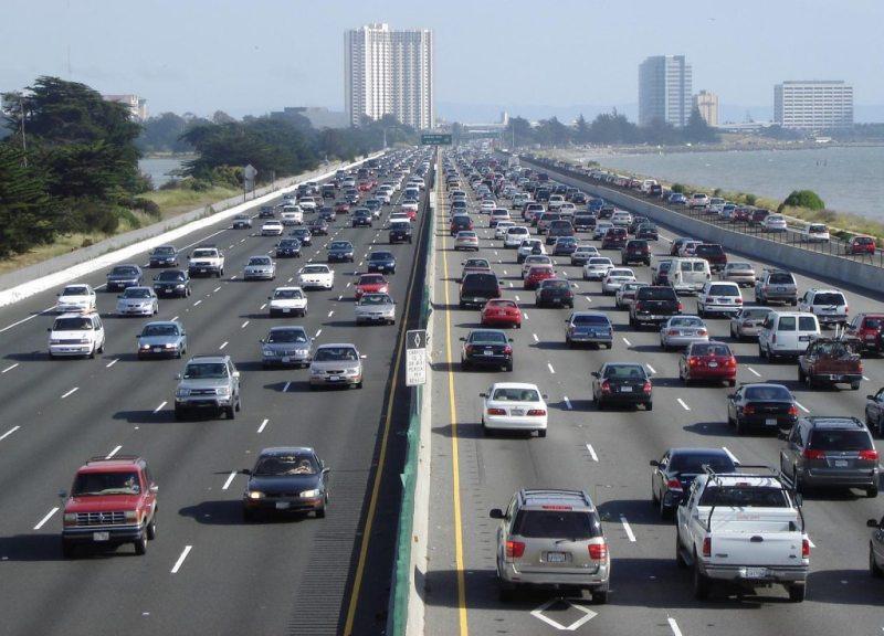 Мировой автопром отказывается от дизелей